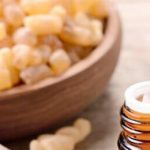 alternative medicine with herbs