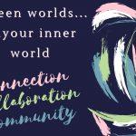 Heal your inner world with medium bethann vetter