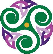 Jacksonville Medium and Energy Healer